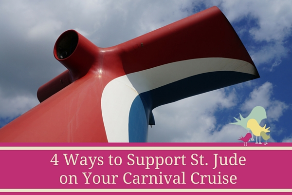 Ways to give Back St Jude Carnival - blog (1)