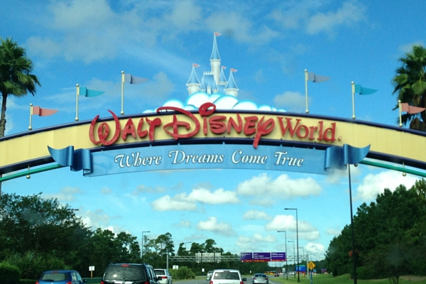 WDW Sign - blog size
