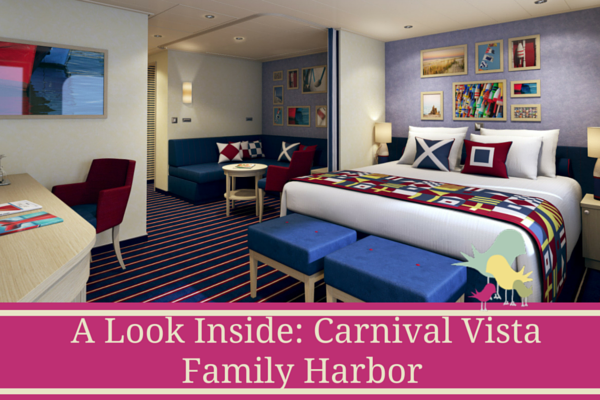 A Look Inside- Carnival Vista's Family Harbor - blog