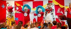 seuss-a-palooza-storytime-carnival-cruise-credit-andy-newman