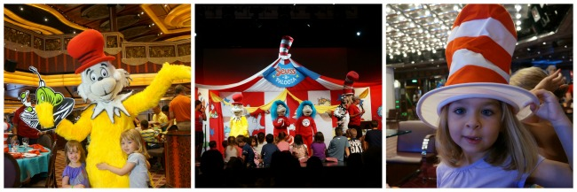 seuss-a-palooza-collage