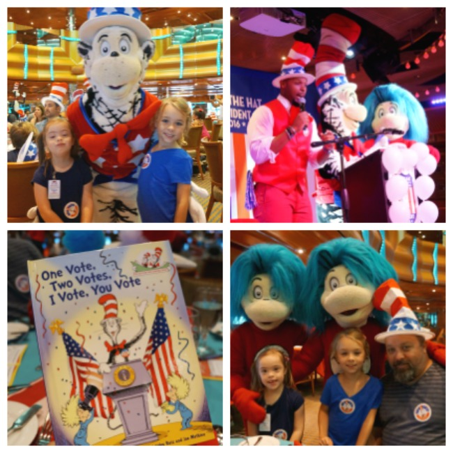 suess-at-sea-presidential-race-carnival-magic