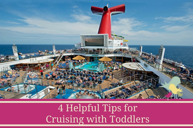 4-helpful-tips-for-cruising-with-toddlers-blog