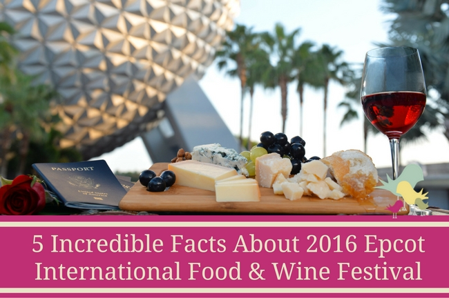 5-incredible-facts-food-wine-festival-blog