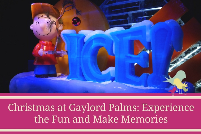 christmas-at-gaylord-palms-blog