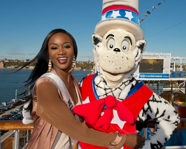 miss-usa-carnival-vista-cat-in-the-hat