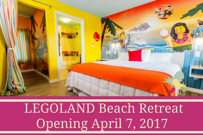 legoland-beach-retreat-opening-april-7-2017-blog