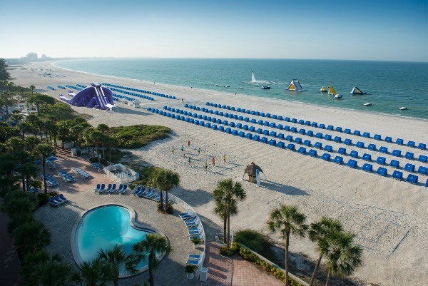 image provided by Tradewinds Island Resorts