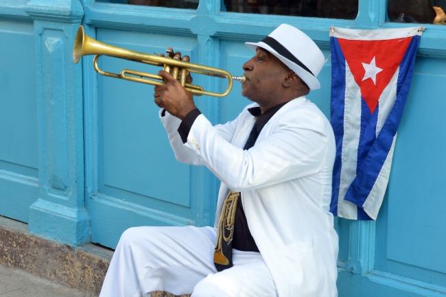 Havana- Carnival Cruise Line sailings