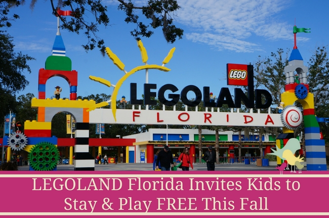 LEGOLAND Florida Invites Kids to Stay & Play FREE! - blog (1)