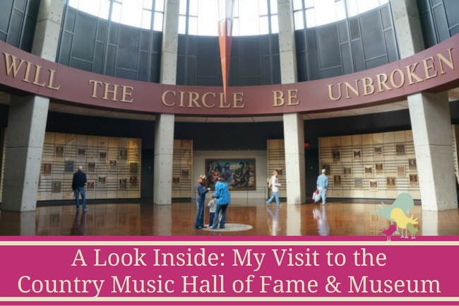 Music, History and Fashion_ My Visit to the Country Music Hall of Fame & Museum1 (1)