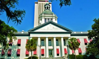 florida-historic-capitol-museum-exterior-credit-visit-tallahassee