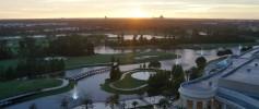 Enchanted Evenings at Waldorf Astoria Orlando
