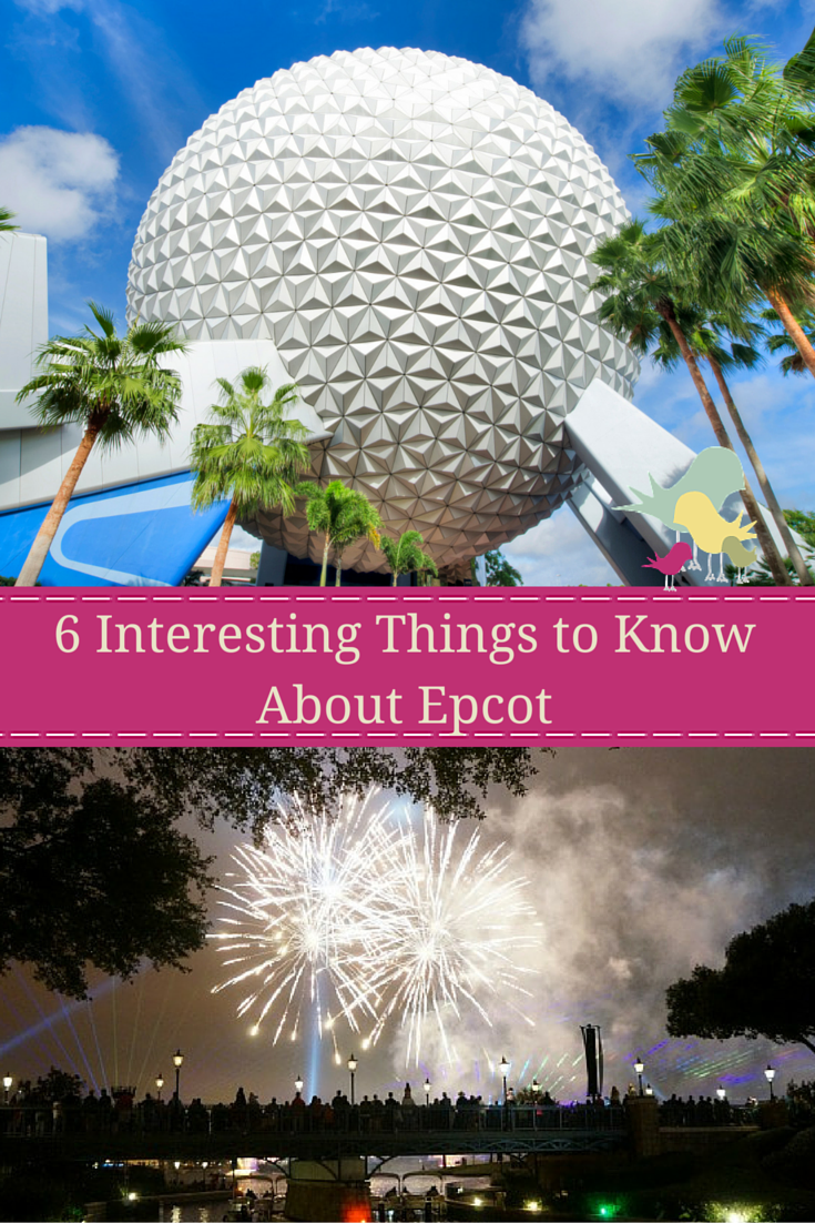 interesting things to know