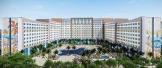 Universal Orlando Resort All-New Hotels - Resized