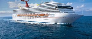 CARNIVAL RADIANCE - Resized