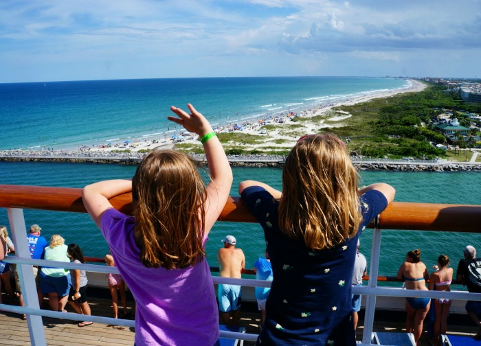6 Helpful Things To Do Before Your Carnival Cruise